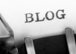 Guest Blogging is not Content Marketing | Content Strategy |Brand Development |Organic SEO | Scoop.it