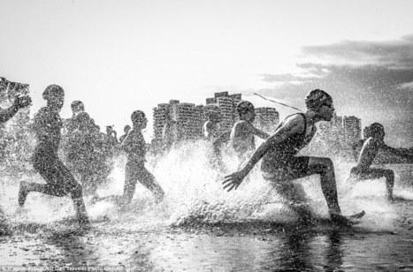 Cele mai bune fotografii la Traveler Photo Contest 2013 organizat de National Geographic | Alternativ | Scoop.it