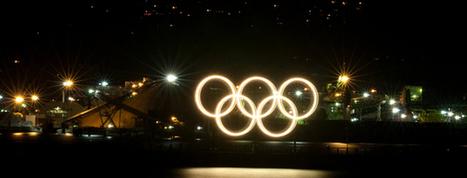 Sports governance in the spotlight - Transparency International (press release) (blog) | wigs I like | Scoop.it