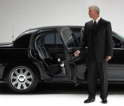 Ensure Smooth Lax Airport Pick-Up and Drop with Good Services | saferidetransport | Scoop.it