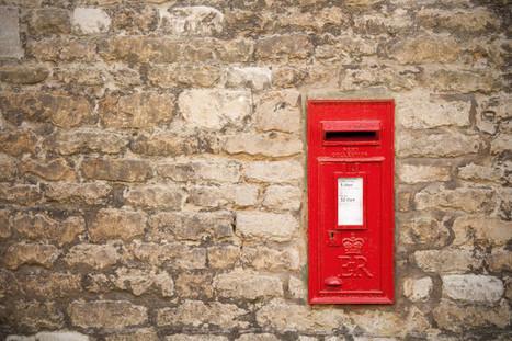 Renaissance der E-Mail: Unverzichtbares Instrument für Multichannel Marketing   Online Marketing News   Public Relations   Scoop.it