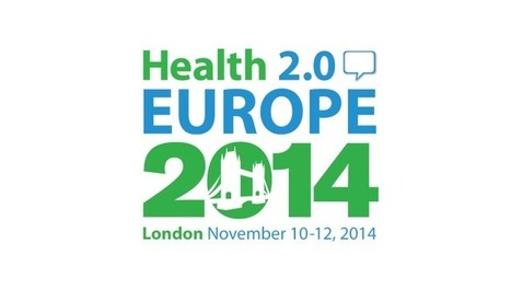 iHealth: The Real Future of Connected Health at Health20Europe #hcsmeu #hcsm #hcsmeufr | ABOUT IHEALTH | Scoop.it