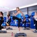 Consejos importantes sobre el ejercicio aeróbico   La Salud y la Actividad Fisica   Scoop.it