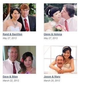 ChnLove.com Opens the Door for Long Distance Love   Online Dating   Scoop.it