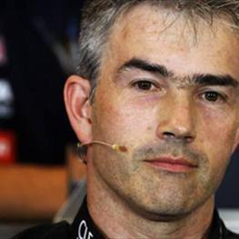 Lotus : Des irrégularités avec les logiciels du V6 turbo Renault - Eurosport.com FR | paddock-f1 | Scoop.it