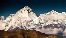 Alrededor del Dhaulagiri trek | Nepal info | Scoop.it