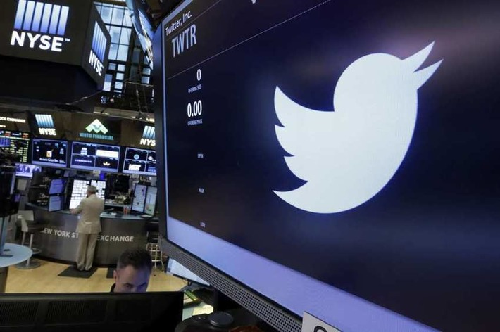 Salesforce renonce à racheter Twitter | Relations publiques, Community Management, et plus | Scoop.it