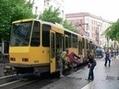 Keine Straßenbahn durch die Sonntagstraße | Friedrichshain | Scoop.it