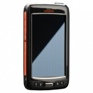 Honeywell Dolphin 70e Black Android hw70e-4 - 70E-L00-C122SE | Barcode en pos | Scoop.it