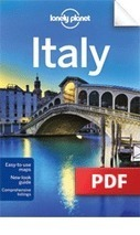 Italy - Umbria & Le Marche - Download Lonely Planet Chapter for $3.46 | Le Marche another Italy | Scoop.it