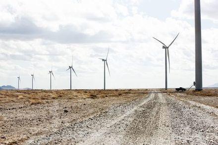 Le Maroc veut convertir ses mosquées au vert écologique - L'Usine Maroc | Performance énergétique : Efficacité et utilisation rationnelle de l'énergie | Scoop.it