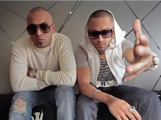 Wisin y Yandel se separan :: El Informador   musica   Scoop.it