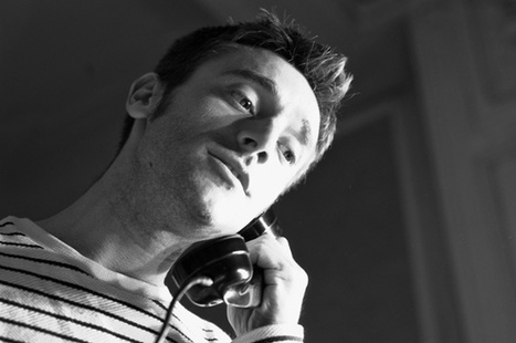 Arrêtez la prospection téléphonique : laissez faire votre site web - SitinWeb.info | SitinWeb : Agence Web | Scoop.it
