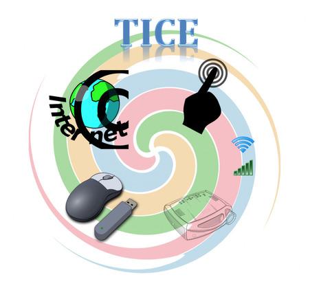 Utilisation des TICE | Veille documentaire CDI | Scoop.it