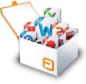 FreeOpener- Ouvrir tous types de fichiers (texte,multimédia,archive...) sous Windows | tutoriel,astuce,tech, geek....... | Scoop.it