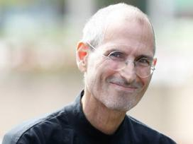Apple's Stock Down 7% In Germany On Steve Jobs' Medical Leave | VC and IT | Scoop.it