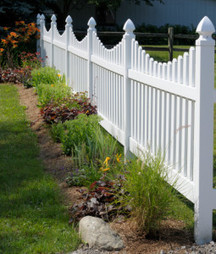 5 Things to Know Before Have a New Fence Installed | Starline Fence & Guard Rail | Scoop.it