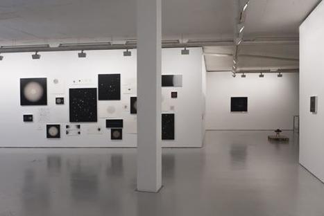 Rui Toscano | Art for Company | Scoop.it