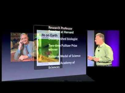 Leren van Apple - Academie voor Leren en Ontwikkelen | Het nieuwe leren en ontwikkelen | Scoop.it