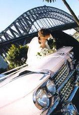 Australian Dream Weddings - Testimonials | Australian Destination Weddings | Scoop.it