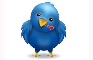 ¿Cómo eliminar virus de Twitter que se propagan por DM? | Guioteca.com | Medios sociales en España | Scoop.it
