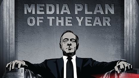 These Media Plans Represent Creativity at Its Finest, Regardless of Budget   Extreme Social   Scoop.it