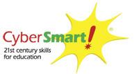 CyberSmart Africa | Edition numérique et Afrique subsaharienne. | Scoop.it