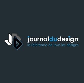 Journal du Design - Le site du design, de l'architecture, de l'art, du high-tech, de la mode et des tendances urbaines | 1st. | Scoop.it