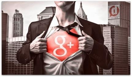 Carlos Bisbal – Google+ - I've scoured the internet looking for the best posts on… | Links sobre Marketing, SEO y Social Media | Scoop.it
