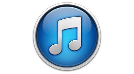 iTunes Market Share Still Dominant After a Decade | Music business | Scoop.it
