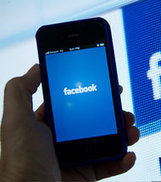 Facebook Plans to Speed Up its iPhone App | Everything about Flash | Scoop.it