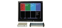 Get Quality Hardware POS Systems For Your Business In Canada | POS systems | Scoop.it