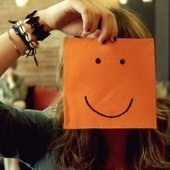 12 Most Clever Ways to Be Happy At Work | 12most posts | Scoop.it
