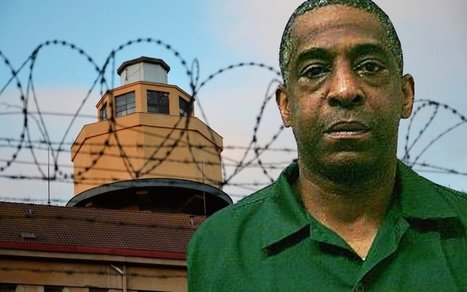 Feds: Prison Guards Beat Black Inmate, Took His Dreadlocks as a 'Trophy' | Upsetment | Scoop.it