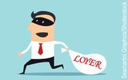 #Sécurité: LA #FRAUDE AU #VIREMENT | Information #Security #InfoSec #CyberSecurity #CyberSécurité #CyberDefence | Scoop.it