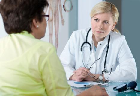 Contact Us - Seattle Varicose Vein Treatment | Via Vascular | Sclerotherapy | Contact Via | Via Vascular Services | Scoop.it