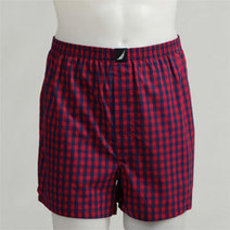Mens Bottom Wear Manufacturers   bottom wear Manufacturer in Tirupur, India   Scoop.it