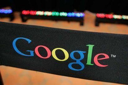 Googlesökningar spår börsens utveckling - Svenska Dagbladet | Tjänster och produkter från Google och andra aktörer | Scoop.it