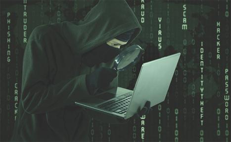 Livre Blanc : Protection contre les menaces persistantes avancées (APT) - cloud-guru   SaaS Guru Live   Scoop.it