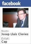 A prop » Blog Archive » Bons veïns | LES NOTÍCIES DE CiU SENAT | Scoop.it
