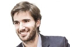 Les PME, grandes gagnantes des Assises du financement participatif, Actualités - Les Echos Entrepreneur   ConsoCo   Scoop.it