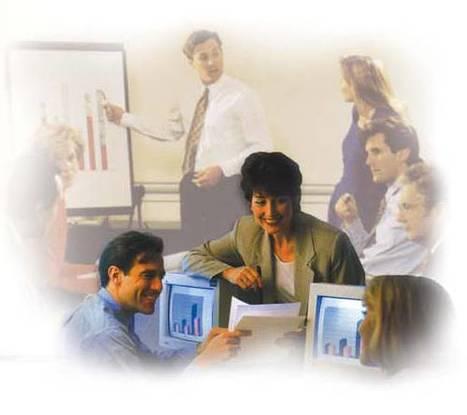 Webinario Gratuito:  El Diseño instruccional, la clave para el e-Learning efectivo | Tecnologia Instruccional | Scoop.it