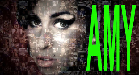 Amy 2015 720P BRRay Direct Torrent Download 700MB | Soccer | Scoop.it