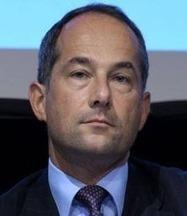 Lobbying bancaire pro-euro : Jacques Sapir répond à Frédéric Oudéa   Eddie Constantine   Scoop.it