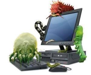 Cinco falsos mitos de los virus eninternet. | aTICser | Scoop.it