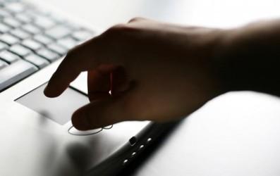 Los engaños informáticos cuestan US$ 93.000 millones por año | LACNIC news selection | Scoop.it