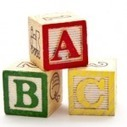 The ABCs of Small Business Growth Strategy - Sales Aerobics for Engineers ® Blog | Better My Sales | Scoop.it