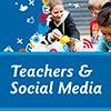 Teachers & Social Media   Learning@Large   Scoop.it