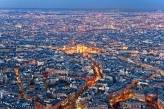 Sustainable Housing and Green Building News: Light Ordinance in France has Benefits for Wildlife   Environment   Scoop.it