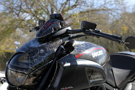 EuroCyclesOfTampa | The Devil went down to Florida. | Ducati Community | Ductalk Ducati News | Scoop.it